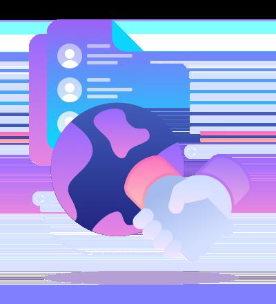 SEO content strategy optimization company
