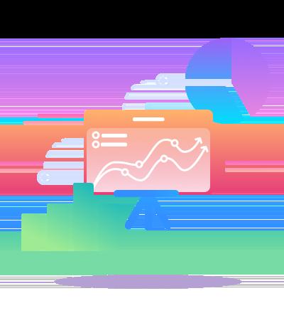 website conversion optimization company