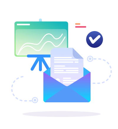 Email marketing conversion agency