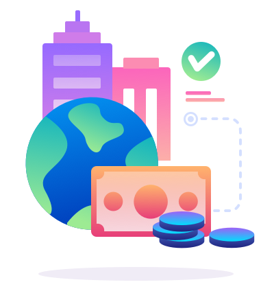 Pay per click optimization  agency