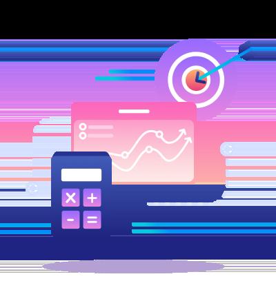 Local SEO optimization agency
