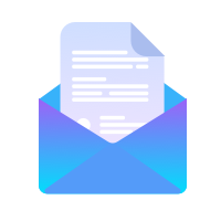 email marketing design agency